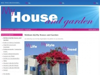 myhouseandgarden.nl