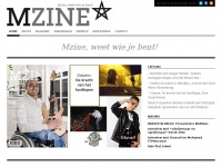 mzinemagazine.wordpress.com