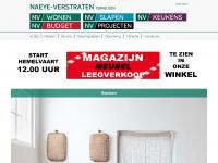 naeye-verstraten.nl