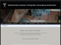 nafva.nl