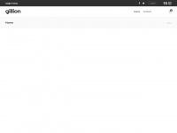 Welkom - Naescas Wijngaard-Camping Ter Aar