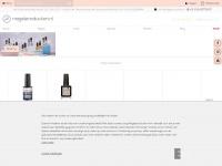 nagelproducten.nl
