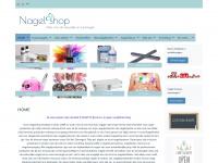 nagelshop.com