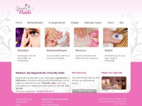 nagelstudio-friendlynails.nl