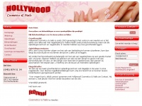 nagelstudio-hollywood.nl