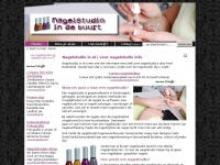 nagelstudio-in.nl