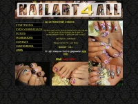nailart4all.nl