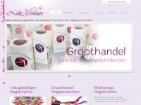 nailscouture.nl