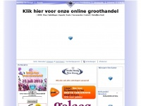 Nailsonly.nl