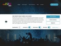 nationale-entertainmentcard.nl