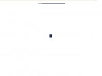 Nationalewaarborg.nl