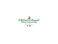 Natural Vineyards | Importeurs van biologische en biodynamische kwaliteitswijnen