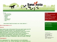 sanavesta.nl