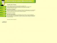 cannabisvoordummies.nl