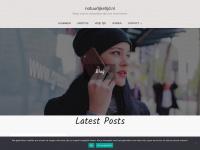 De Natuurlijke Tijd | Peter Toonen | De Natuurlijke Tijd