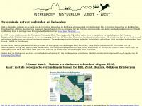 natuurlijkzeist-west.nl