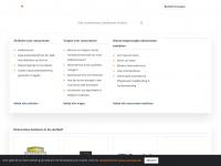 Natuursteen-info.nl - Natuursteen leverancier - alles over natuursteen