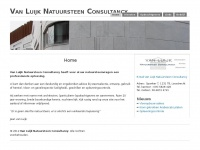 natuursteenconsultancy.nl