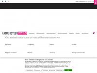 natuursteenstunter.nl