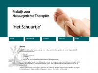 natuurtherapien.nl