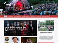natuurtheater.nl