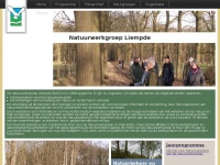 natuurwerkgroepliempde.nl