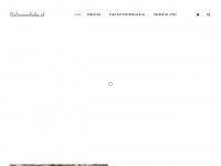 natuurverhalen.nl
