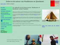natuurzeiltochten.nl