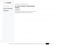 Natuvitaal.nl - Natuvitaal – Over natuurlijke gezondheid…