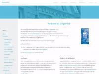 natuurwetenschappen-diligentia.nl