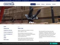 nautim.com