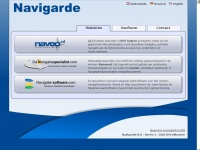 navigarde.nl
