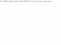 nazar.nl