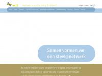 nazb.nl
