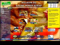 nazar-zwolle.nl