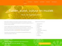 nazomereninniedorp.nl