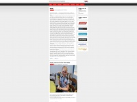 Noord-Brabantse Badminton Jeugdselectie – Badmintonschool Boxtel