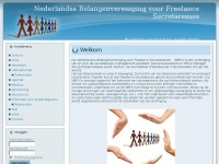 Nbfs.nl - Suspended Domain