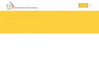 nbi-online.nl
