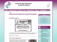 nbjb.nl