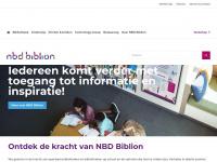 nbdbiblion.nl