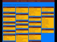 ncpg-kenniscentrum.nl