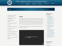 ncrm.nl