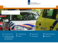 Nctv.nl - Nationaal Coördinator Terrorismebestrijding en Veiligheid | Nieuws