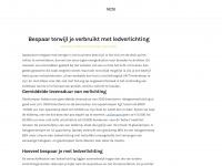 ncsi.nl