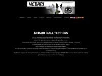 nebari.nl