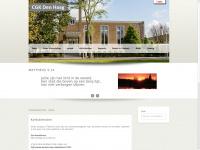 nebokerk.nl