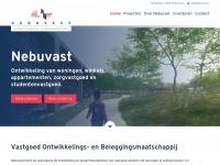 nebuvast.nl