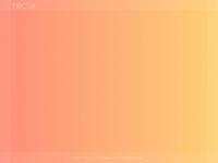 Nectar.nl - nectar grafisch ontwerp