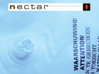 Nectar.nl - Nectar